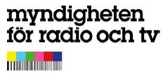 radioguiden